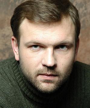 Актеры петр баранчеев