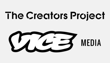Vice Media Creators Project