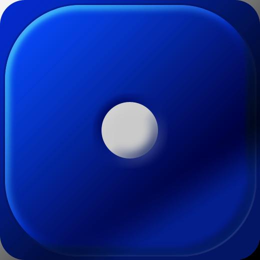 72dpi_Die_Blue_Azul_1