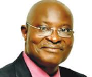 Samson Makinwa