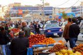 Iraq food