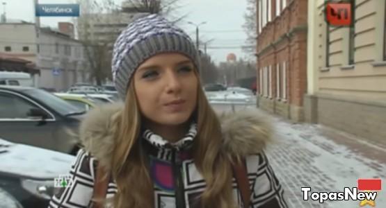 Видео с затягалова владислава