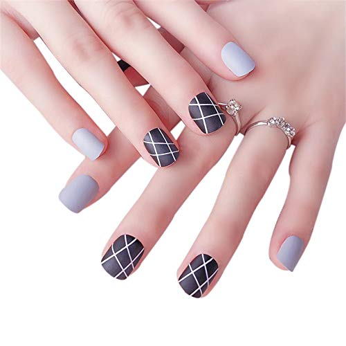 Nails for girls