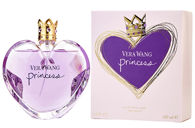 Vera wang princess 100ml price