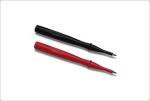 Buy Fluke TP 38 Slim Reach Test Probe Set india