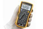 Buy Fluke-115-Digital-Multimeter-online-india