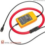 Buy i6000sFlex AC Current Probe online India