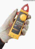 Clamp meter fluke 362 price India