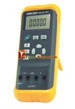 Kusam Meco-KM CAL904-V-mA PROCESS CALIBRATOR-Calibration instrumentsq