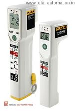 Fluke Infrared Food Thermometer Foodpro Foodpro Plus In India