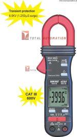 KM-111M-112M--Kusam Meco-DIGITAL CLAMPMETER + MULTIMETER