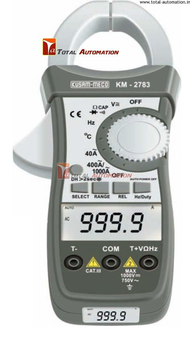 Ground Resistance Testers Hauppauge Ny : Digital clampmeter km kusam meco