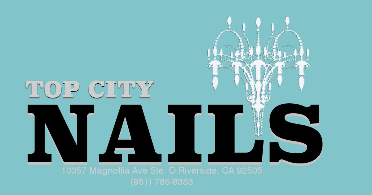 City nails & beauty