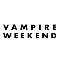 Vampire weekend portland 2014