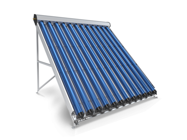 Foodsaver vertical vacuum sealer