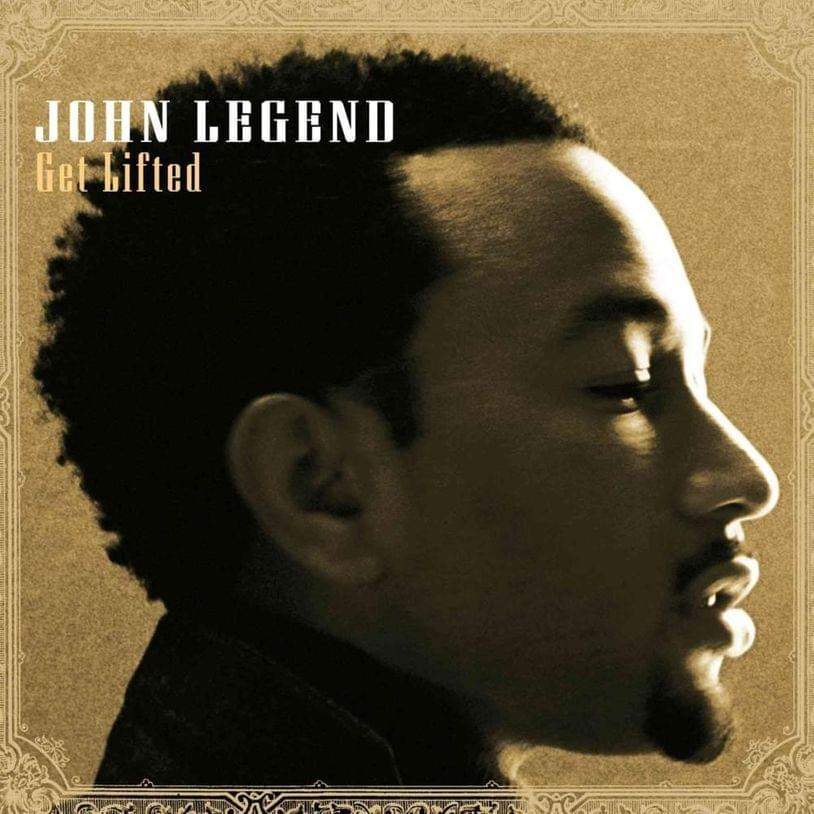 Ordinary people john legend lyrics