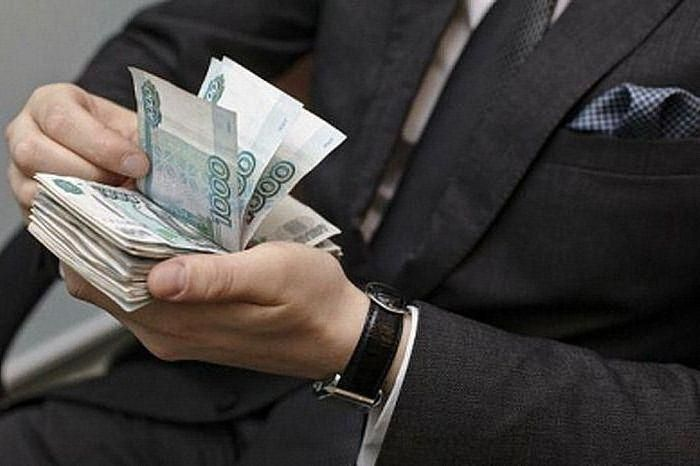 Право на досрочную пенсию госслужащих