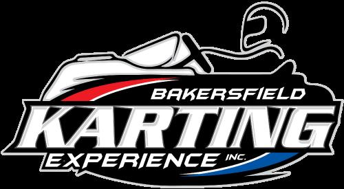 Bakersfield Karting Experience
