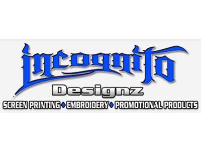 Incognito Designz