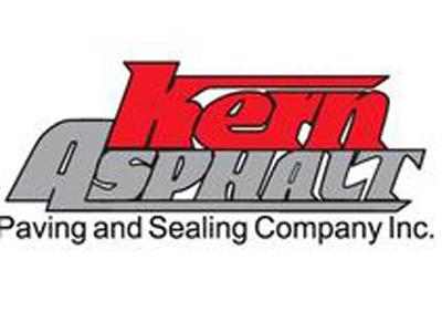 Kern Asphalt