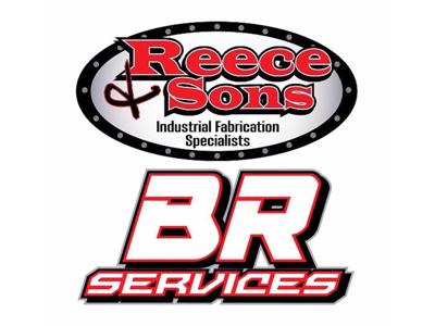 Reece & Sons