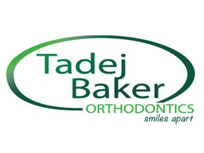 Tadej Baker Orthodontics