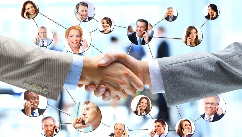 Варианты коммерческого предложения о сотрудничестве
