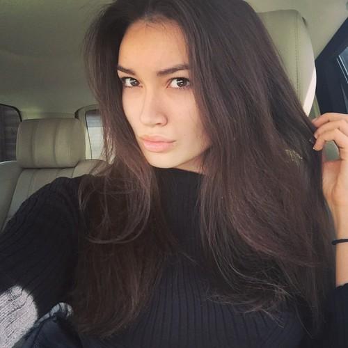 Ozimkova инстаграм