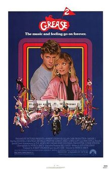 Grease 2 (movie poster).jpg