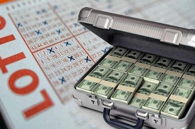 Налог с выигрыша как оплатить