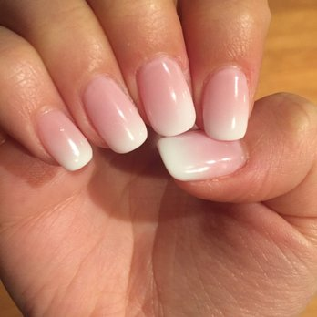 M lovely nails