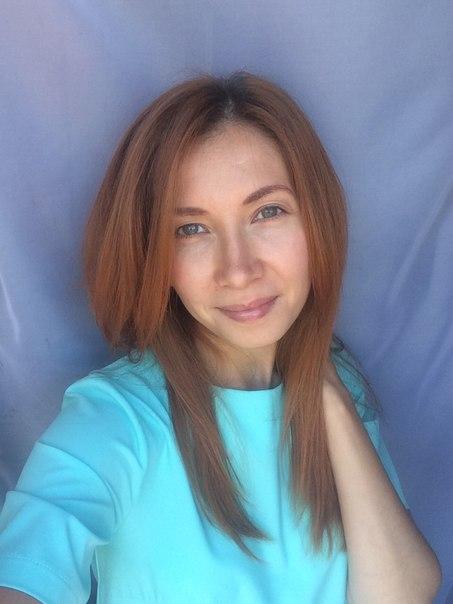 Альбина машадиева инстаграм