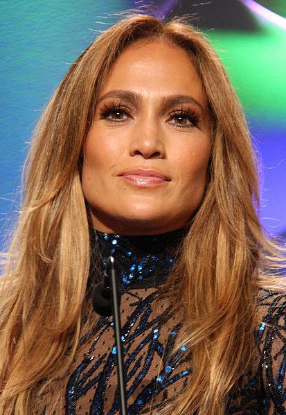 Jennifer lopez wikipedia la enciclopedia libre