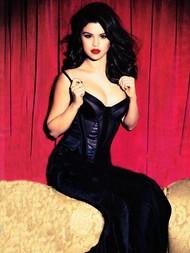 Голая актриса, певица Селена Гомес фото, эротика, картинки - на Xuk.ru! Фото 22