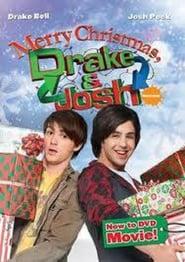 Drake and josh christmas movie online free