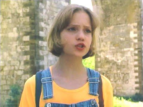 Наталья Ионова (Глюкоза) - Ералаш 1997 г