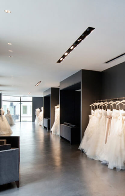 Vera wang wedding dress price singapore
