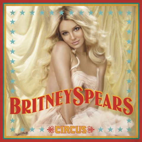 Download lagu britney spears circus