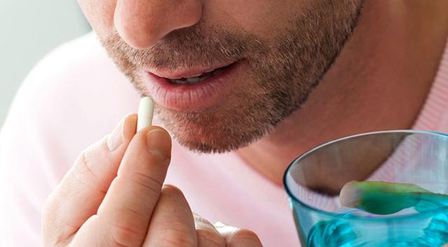 Розтягування пахових зв'язок: причини, лікування, симптоми