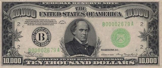 10000 долларов в рублях на сегодня