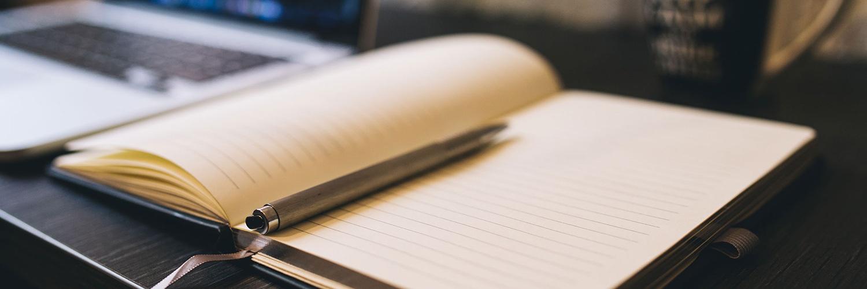 Бизнес планы и бизнес идеи