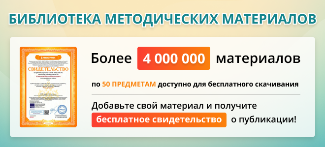 Конспект александр македонский