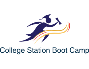 COLLEGE STATION BOOT CAMP