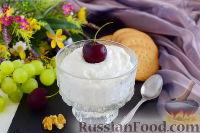 16403;сметана с желатином крем;http://womanlady.net/kulinariya/vypechka-i-deserty/smetannyj-krem-dlya-torta.html;50;2774;1;44000000