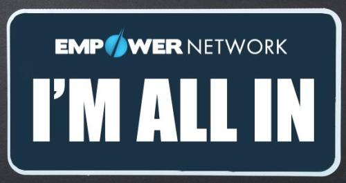 Empower Network - 100 Days In Empower Network