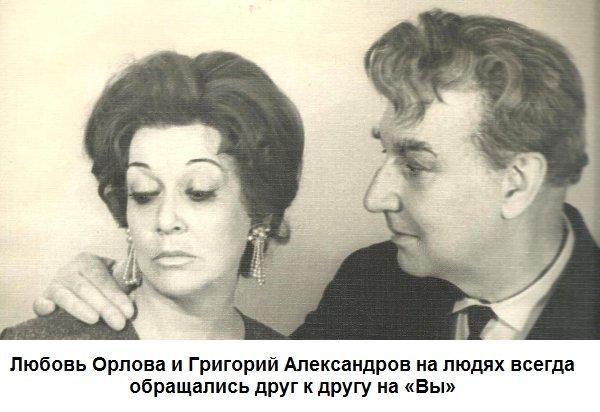 Ольга иванова актриса жена александрова