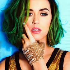 Index of katy perry mp3