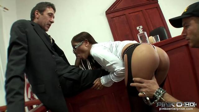 Порно зрелые сексуальные женщины