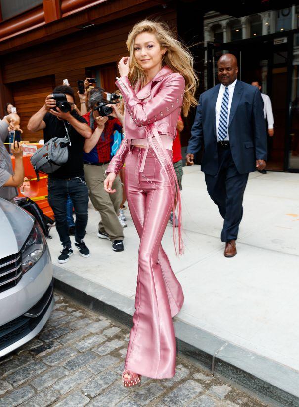 Pink celebrities com