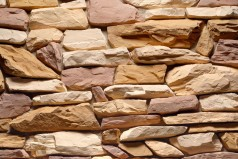 Бизнес идея производство декоративного камня